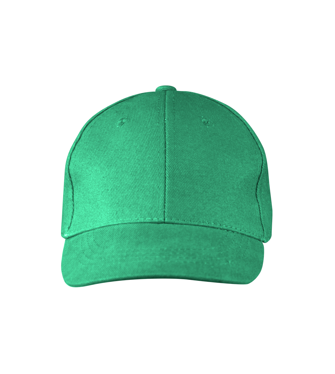b90827c17 303 Šiltovka detská 6P Golf Green Alexfox