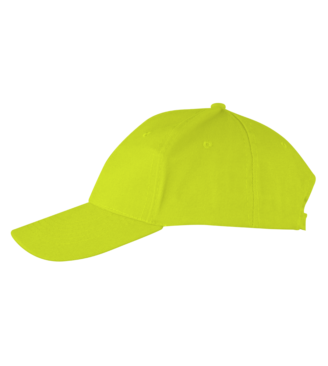 e4e519a23 305 Šiltovka 6P Lime Punch Alexfox