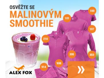 alexfox-re-300x250-malina_v01-CZ.jpg