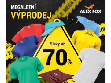 alexfox-re-300x250-MEGAVYPRODEJ-CZ_v01.jpg