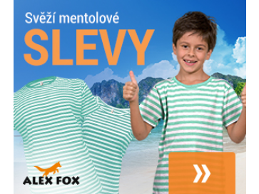 alexfox-re-300x250-pruhy-mentol_v01-CZ.jpg