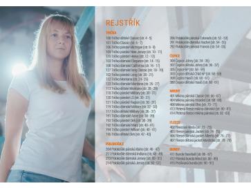 katalog-cz-2.jpg