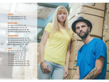 katalog-cz-3.jpg