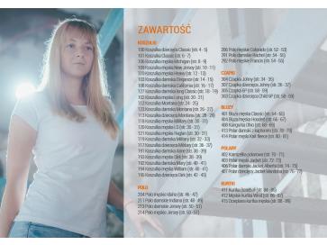 katalog-pl-2.jpg