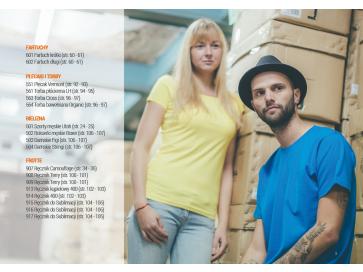 katalog-pl-3.jpg
