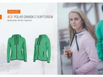 katalog-pl-78.jpg